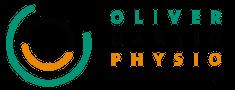 Hartig Physio